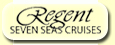 Regent Seven Seas Cruises, your Personal Vacation Planner